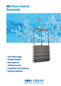 penstocks-brochure