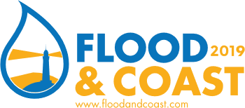 Flood & Coast 2019