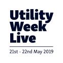 Utility Week 2019