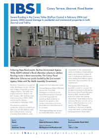 IBS-Engineered-Products-Case-Study-Llanrwst-Cover-Image