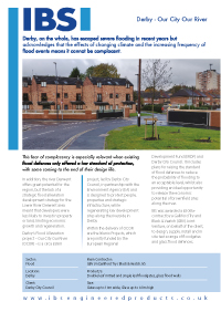 IBS-Engineered_Products-Derby-Coty-Council-Case-Study