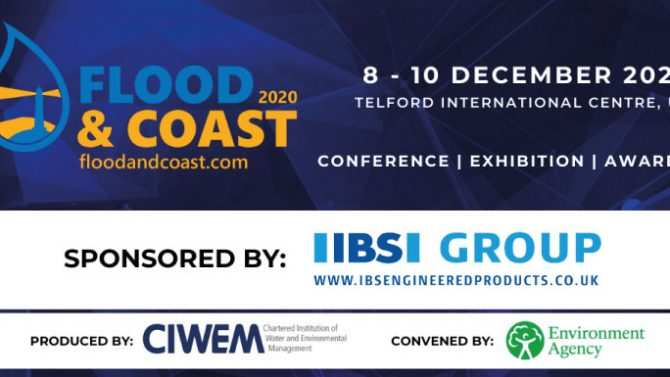 IBS-Engineered-Products-Flood-and-Coast_2020-Feature-Image