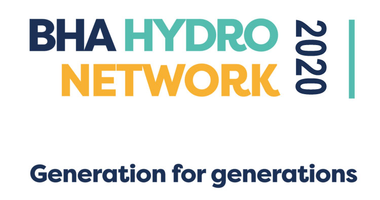 IBS_Engineered_BHA_Hydro_Network_2020_Conference_Temp