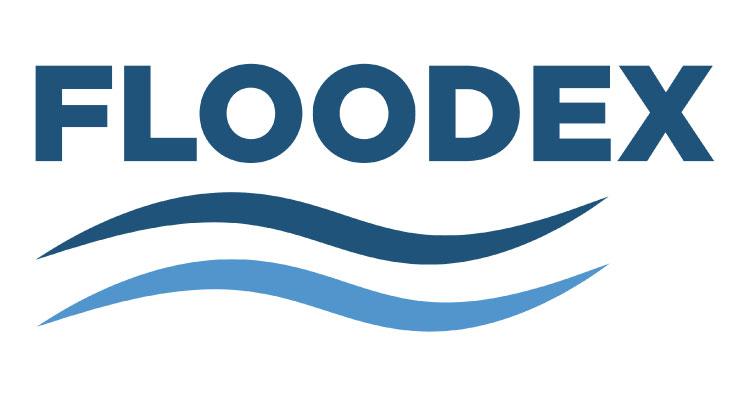 Floodex UK 2020