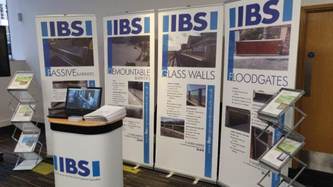 IBS_Engineered_Scotlands_Flood_Risk_Management_Conference
