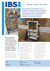 IBS_Engineered_Products_Howden-Penstocks_Case_Study_Icon